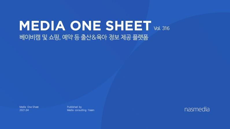 [2021년 4월] 신규 매체 및 신규 광고 상품 – 젤리뷰